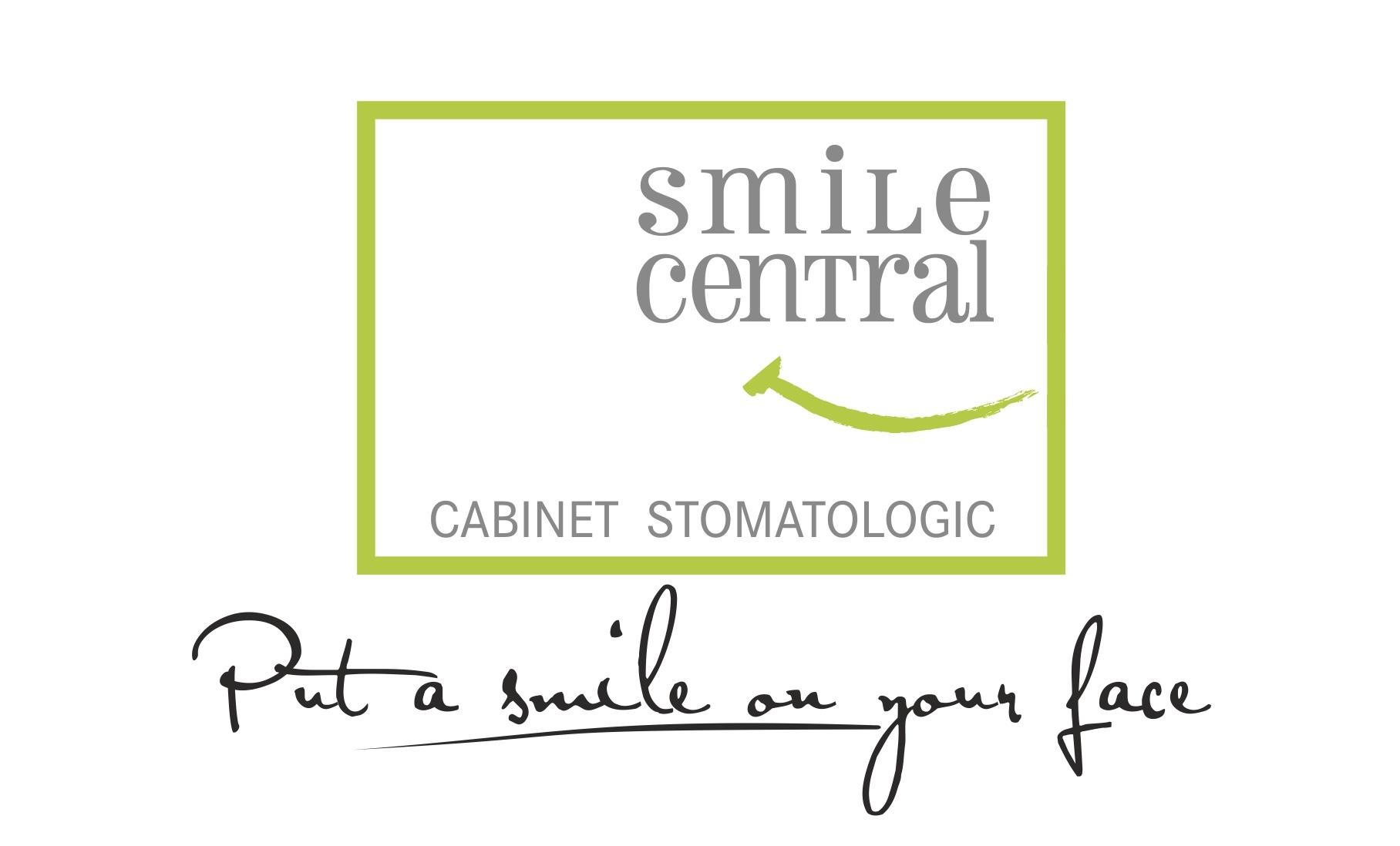 Smile Central